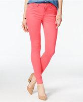 Jessica Simpson Desert Rose Skinny Jeans