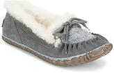 Sorel OUT N ABOUT SLIPPER Grey