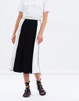 ALTEWAI SAOME Adria Skirt