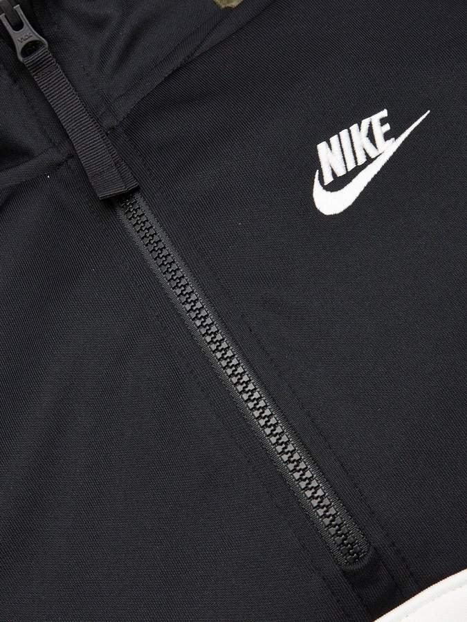 8bdd055ec Nike Tracksuits For Kids - ShopStyle UK