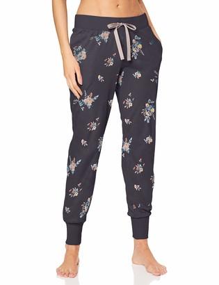 Triumph Women's Mix & Match Trousers Jersey Pyjama Bottom