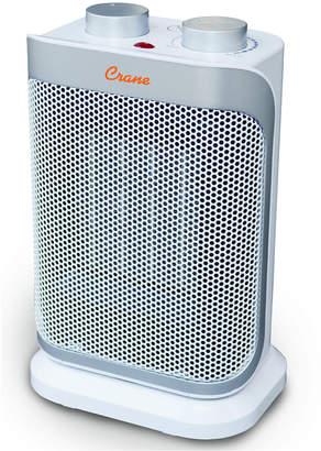 Crane EE6492 Mini Tower Heater