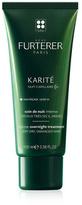 Rene Furterer Karite Leave-In Nourishing Cream