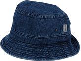 Carhartt Hats - Item 46522772