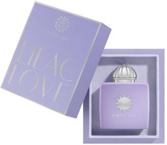 Amouage Lilac Love Eau de Parfum (100ml)