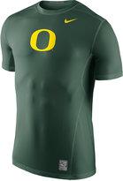 Nike Men's Oregon Ducks Hypercool T-Shirt
