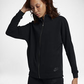Nike Sportswear Modern Women's Jacket