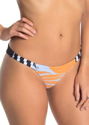 Maaji Brazilian Gospel Chi Chi Bikini Bottoms