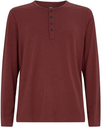 Paige Henley T-Shirt