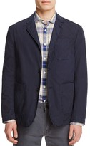 Billy Reid Larson Regular Fit Sport Coat