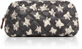 MZ Wallace Star Oxford Molly Cosmetic