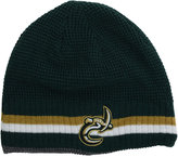 Top of the World Charlotte 49ers Sixer Reversible Knit Hat