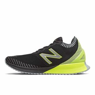 New Balance Men's FuelCell Echo V1 Running Shoe