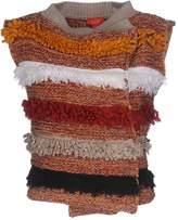 Vivienne Westwood Sweaters - Item 39788588
