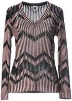 M Missoni Sweaters - Item 39776844