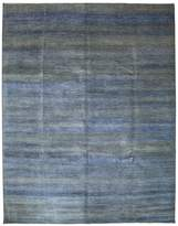 Bloomingdale's Meadow Collection Oriental Area Rug, 9'2 x 11'8