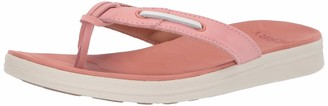 Sperry Women's Adriatic Skip LACE Sandals