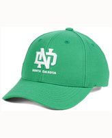Top of the World Kids' North Dakota Fighting Hawks Ringer Cap