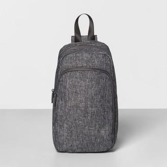 AntiTheft RFID Sling Backpack - Made By DesignTM