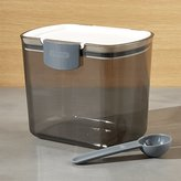 Crate & Barrel Progressive ® ProKeeper 1.5-Qt. Coffee Storage Container