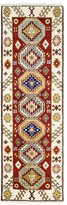 "Bloomingdale's Serapi Vibrance Collection Oriental Area Rug, 2'1"" x 6'8"""