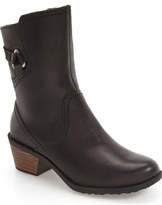 Teva 'Foxy Mid' Boot (Women)