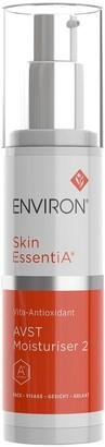Environ Vita Antioxidant AVST 2 50ml