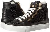 Philipp Plein Gardenia Sneakers