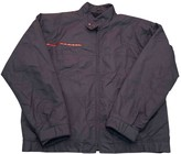 Prada Other Polyester Jackets