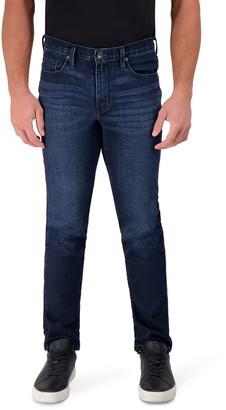 Devil-Dog Dungarees Slim Fit Performance Stretch Jeans