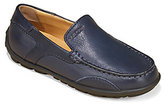 Geox Toddler's & Kid's Fast Loafer