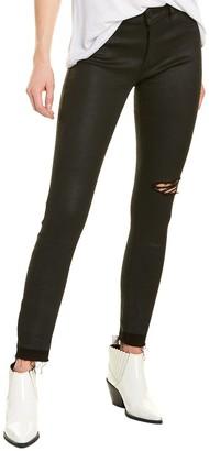 DL1961 Premium Denim Florence Ankle Habasu Instasculpt Skinny Leg Jean
