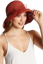 Helen Kaminski Fonu Hat