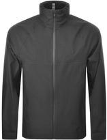 Ralph Lauren Repel Jacket Grey