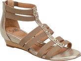 Sofft Women's Rasida Gladiator Sandal