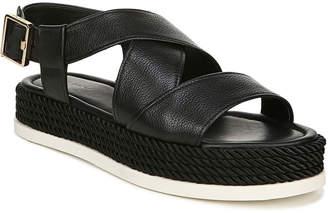 Via Spiga Grayce Flatform Sandals