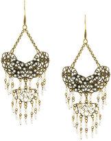 Forte Forte Mexico Feligree earrings