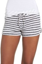 Felina Women's Lounge Shorts