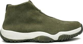 Jordan WMNS Air Future sneakers