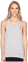 Reebok Elements Burnout Tank Top