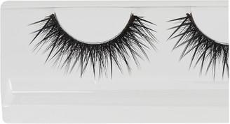 Violet Voss Eyes Eyes Eyes Premium Faux Mink Lashes