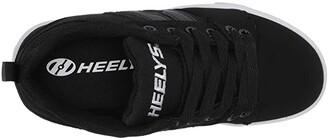 Heelys Racer 20 (Little Kid/Big Kid/Adult)