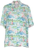 Paul & Joe Shirts - Item 38669984