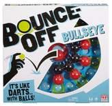 Mattel Bounce-Off Bullseye Game