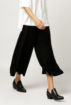 Drifter Panorama Culottes