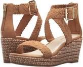 Stuart Weitzman Akilah Sparkle Girl's Shoes