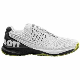Wilson Men's Tennis Shoes Kaos 2.0