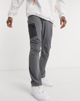 Columbia Triple Canyon pant in gray