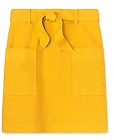Tory Burch Colette Skirt