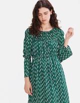 Maje Revalou Dress